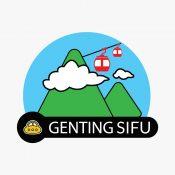 genting sifu